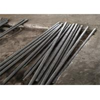 China Stainless Steel Inconel 625 Bar With Stress Corrosion Cracking Resistance on sale