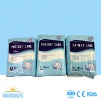 disposable adult diaper ,adult diaper manufacturer from China, cheap adult diaper