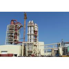China 2440*1220mm 60000CBM MDF (Medium Density Fiberboard) Production Line wholesale