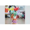 China Convenient Art Three Dimensional Pen High Tech 3D Printer Pen wholesale