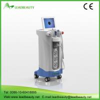 China Promotion price fat removal device HIFUSLIM slimming machine wholesale