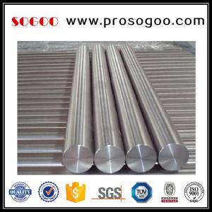China Inconel 713 or Inconel 713C wholesale