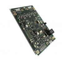 China Double Sided FR4 Board SMT PCB Assembly Customized UL94V0 Boards ENIG Surface wholesale