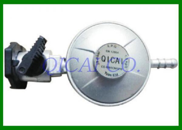 Propane Gas Regulator Images