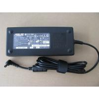 20V 2A switching adapter for Delta ADP-40MH DB notebook