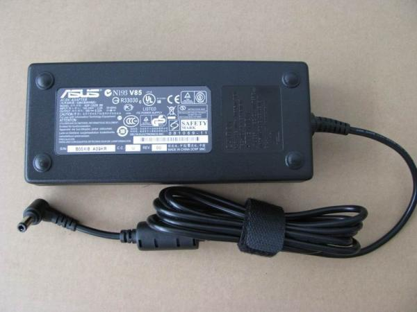 Quality 20V 2A switching adapter for Delta ADP-40MH DB notebook for sale