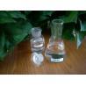 China Professional Sodium Methoxide Methanol 124 41 4 One Up Catalyst wholesale
