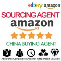 China Shenzhen sourcing agent with FBA shipping service wholesale