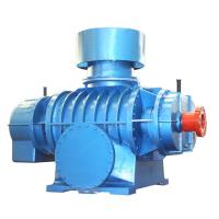 China Pelletizing project electric blower wholesale