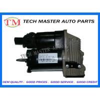 China Heavy Duty Vehicle Air Compressor for Air Suspension 2213201604 A2213201604 wholesale