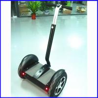 China 2015 New product Topwheel TP004 Self balancing 2 wheel electric scooter segway wholesale