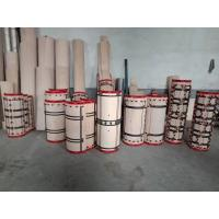 China Optional Length High Grade Plywood , Rotary 2mm Plywood Die Board Industrial on sale