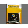 China Genuine Windows 7 Home Premium SP1 , Windows 7 Activation Key For 32/64 Bit Digital Code wholesale