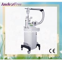 Beauty Salon Cryolipolysis Slimming Machine / Fat Freezing Equipment / Lipo Cryo