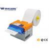 China USB Thermal Transfer Printer Fastest Multiple Sensors For Gaming Machine wholesale