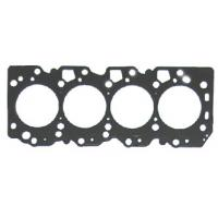 China 3CT 3C-T METAL full set for TOYOTA engine gasket wholesale