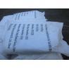 China Thiram 95% TC /white powder/fungicides wholesale