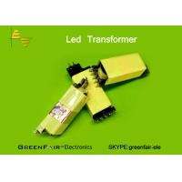 China 1KHz - 200KHz EDR28 Flood Light Transformer , Tube Light Electronic Transformer wholesale