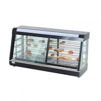 China top quality buffet food warmer wholesale