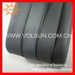 China Military Standard 135 Degree Flame Retardant Heat Shrink Tubing wholesale