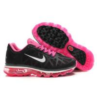 China wholesale fashion cheap sport shoes for women at www.salefashionshoes.com on sale