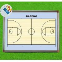 China Supply Basketball,Footbal, Volleyball Game Coaching Board wholesale