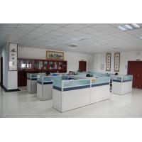 NINGBO BANMA ELECTRICAL APPLIANCE CO .,LTD