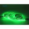China Festival Carnival Magic Color Flexible LED Strip Lights RGB Digital Flex Strip Light wholesale