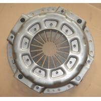 China HELI forklift spare parts 13453-10402G clutch cover wholesale
