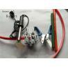 China Инструменты конвейерной ленты полиуретана ПУ соединяя и сваривая наборов для соединять пояс ПУ wholesale