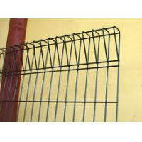 China Roll Top Fencing wholesale