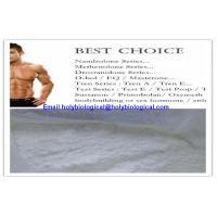 Effective Fat Buring Oral Anabolic Steroids Primobolon Depot Methenolone Enanthate Primobolon