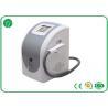 Portable Skin Firming IPL Laser Machine 800w , Home / Clinic Skin Tightening Machine