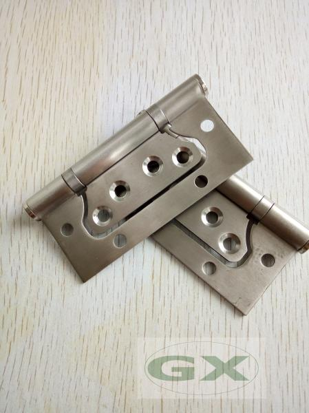 Nickel Hinge For Box Images