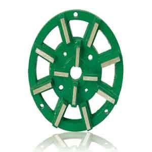 China Diamond grinding wheel Metbal bond wholesale