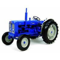 China 24hp tractor wholesale