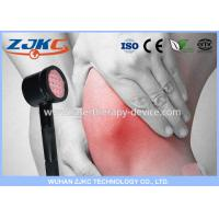 1000mW / 2000mW Low Level Cold Laser Pain Relief Device For Sports Injuries