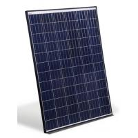 Buy cheap Swimming Pool Crystal Solar Panels270W - 300W Aluminium Alloy Frame IP65 from wholesalers