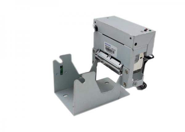 Quality Slide Cutting 57MM USB Barcode Label Printers  Apply To ESC / POS Standard Command for sale