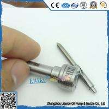 China Boca de espray común del aceite de la boca L216 PBD del carril de L216PBD Delfos wholesale
