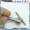 China Boca L274PRD, boca L 274 PBC del inyector de combustible diesel de Yuchaï de la hornilla de L274 PRD wholesale