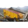 China Vibrating Screen (2YK2460) wholesale
