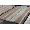 China Ceiling Panels Smooth Birchwood Veneer Crown Cut Cross Grain wholesale