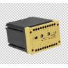China Capteur de véhicule de boucle/détecteur TLD500 wholesale