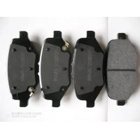 Ford Lincoln Auto Brake Pads / Disc Brake Pad Replacement DG1Z-2200-B