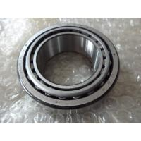 30305 SNK Taper Roller Bearing 25X62X17mm Taper Bore Size 25mm Brass Cage