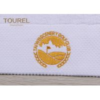 Buy cheap Turkish Cotton Fabric Terry Face Towels for Home Hotel from wholesalers