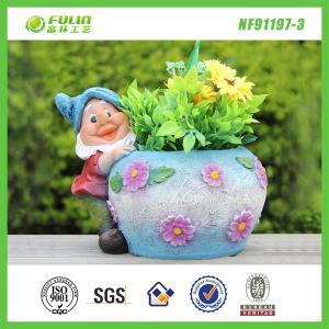 China Vase Planter Pot, Flower Vase Planter Pot, Planter Pot on sale