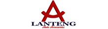Guangzhou LanTeng Auto Accessories Co., Ltd.