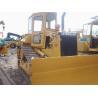 China D5H-II used bulldozer caterpillar africa dozer wholesale